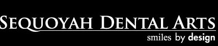 Dentist Knoxville- Logo