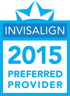 Dentist Knoxville - Invisalign Provider