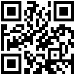 Dentists in Knoxville - Dr. Foncea QR Code