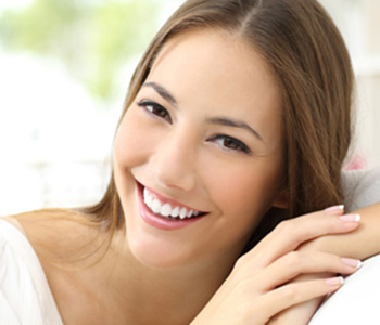 Enjoy comfortable dental care in Knoxville