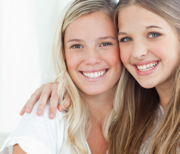 Knoxville Dentist Tooth Whitening