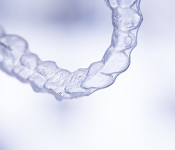Orthodontics Invisible Aligners Knoxville