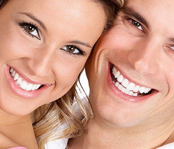 How Knoxville, TN patients can use dental crowns for restoring damaged teeth