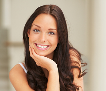 Whitening your Teeth Knoxville