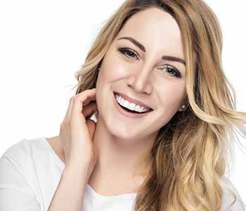 Learn about the ways to replace missing teeth with restorative dentist in Knoxville, TN