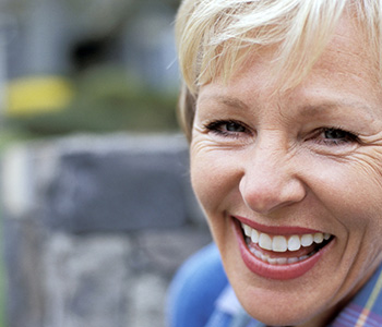 Caring for Your Dentures in Knoxville area