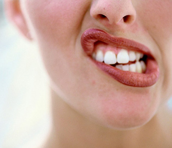 Dentist in Knoxville explains everything you want to know about cosmetic dentistry