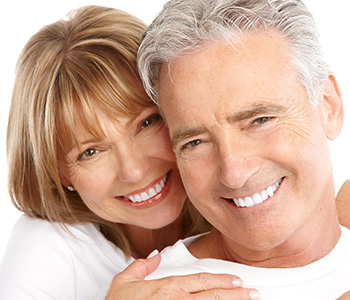 Learn about this tooth replacement option from Knoxville area dentist, Dr. Foncea Pablo